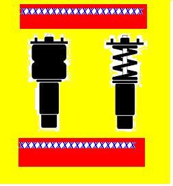 pnevmopodveska_1355656666__images.jpg