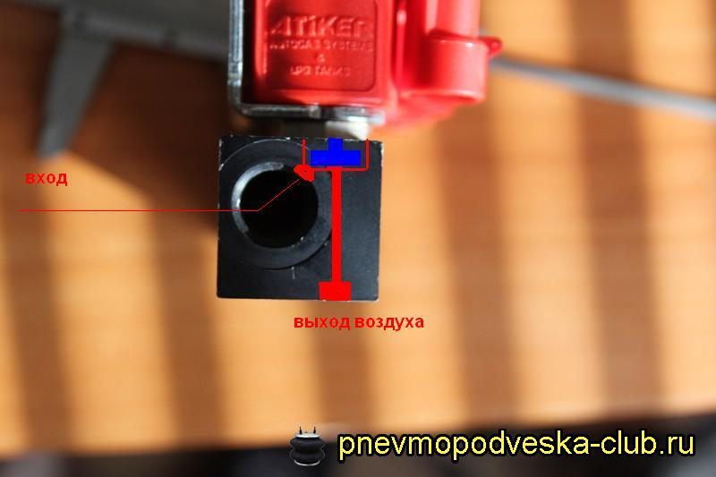 pnevmopodveska_1360410545___001.jpg