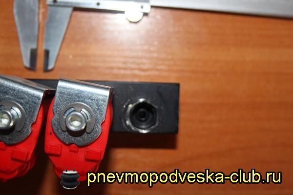 pnevmopodveska_1360417840___003.jpg