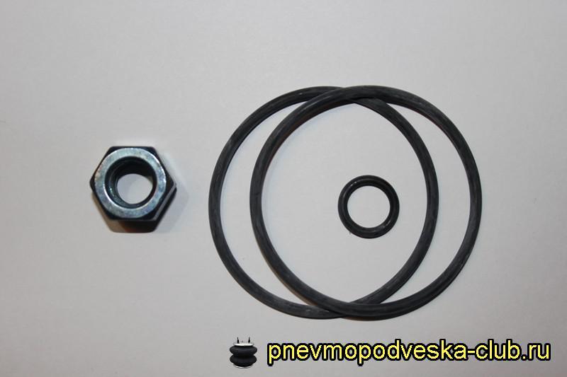 pnevmopodveska_1360783146__cb0041_017.jp
