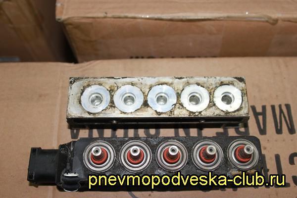pnevmopodveska_1361024731___006.jpg