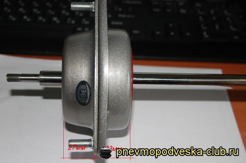 pnevmopodveska_1361622028___019.jpg