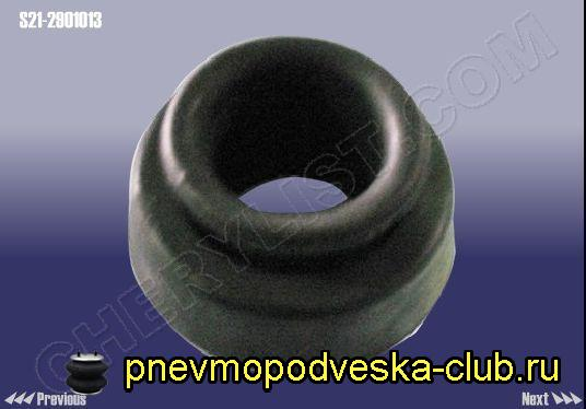 pnevmopodveska_1361705035__s21-2901013.j