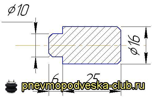 pnevmopodveska_1361737011__10__.jpg