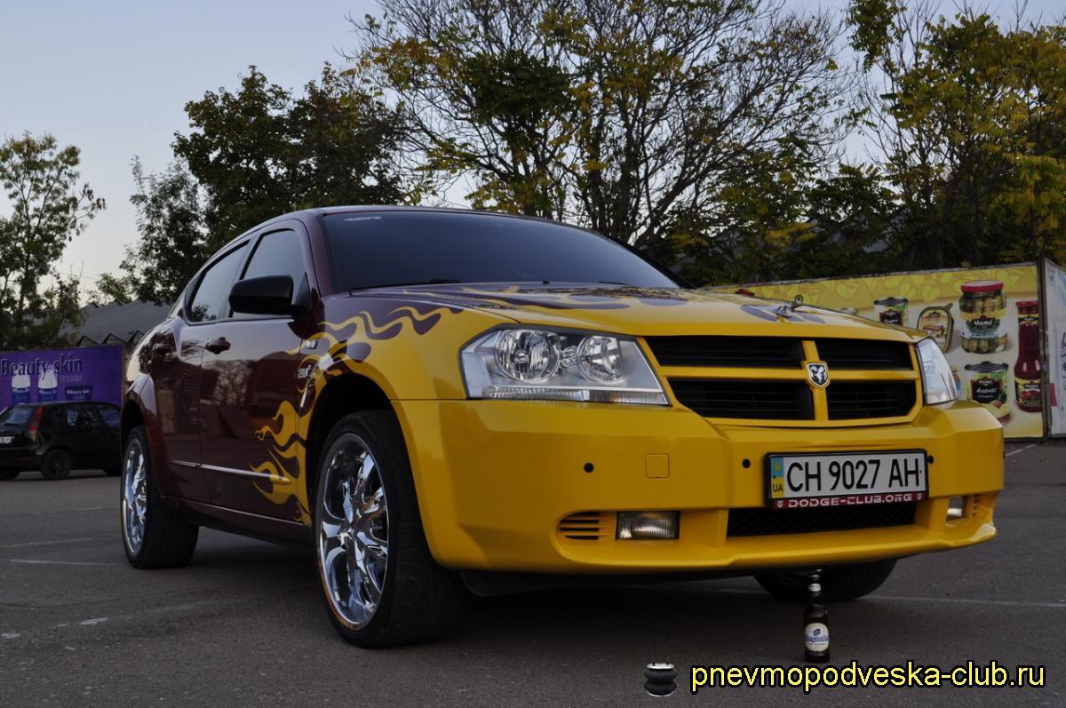 pnevmopodveska_1362258629__2.jpg