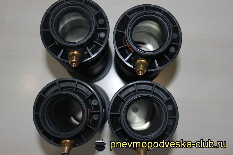 pnevmopodveska_1363616122___004.jpg