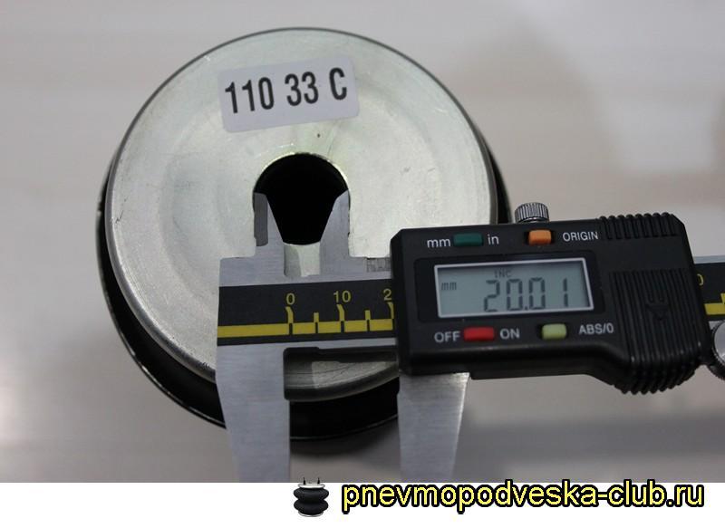 pnevmopodveska_1369250497__11033_003.jpg
