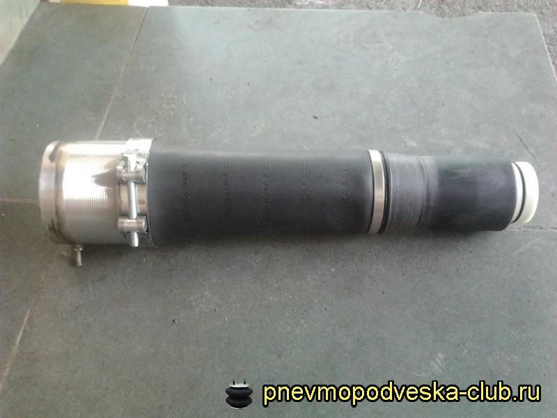 pnevmopodveska_1369252168__0012.jpg