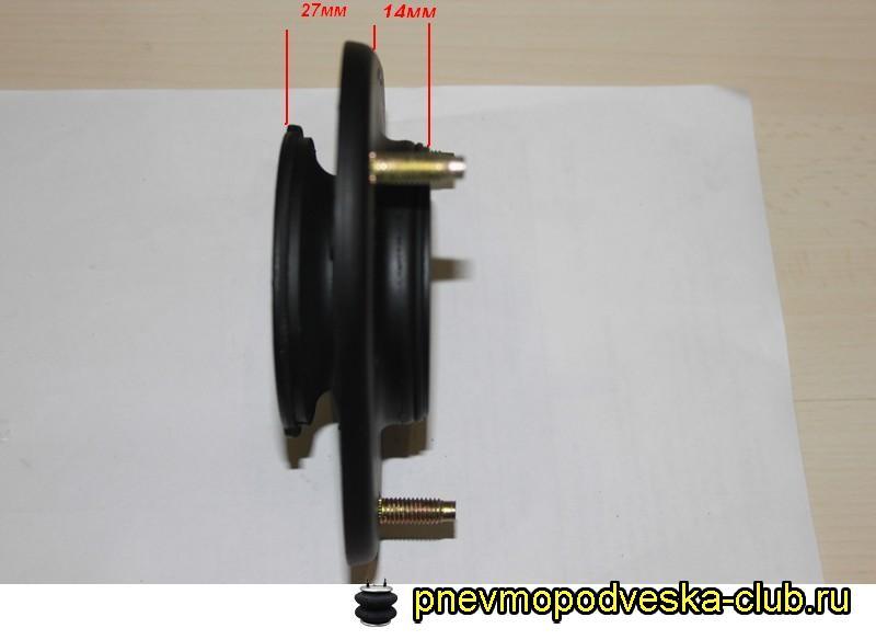 pnevmopodveska_1370029487___004.jpg