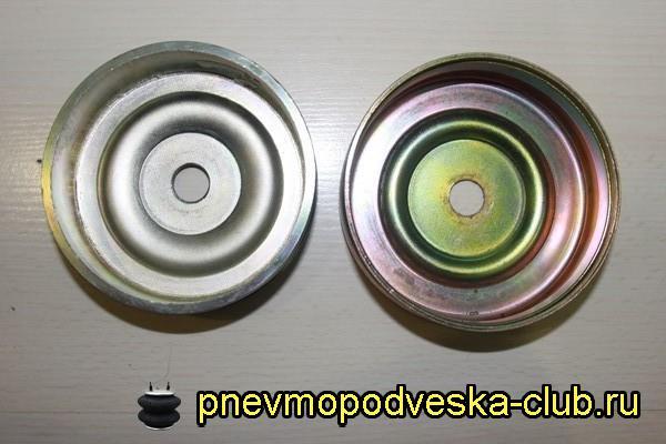 pnevmopodveska_1373060283__0041_004.jpg