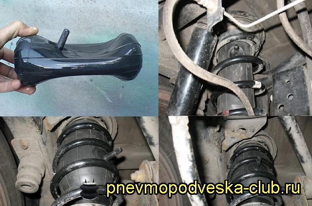 pnevmopodveska_1374927957__92059b8fd488b