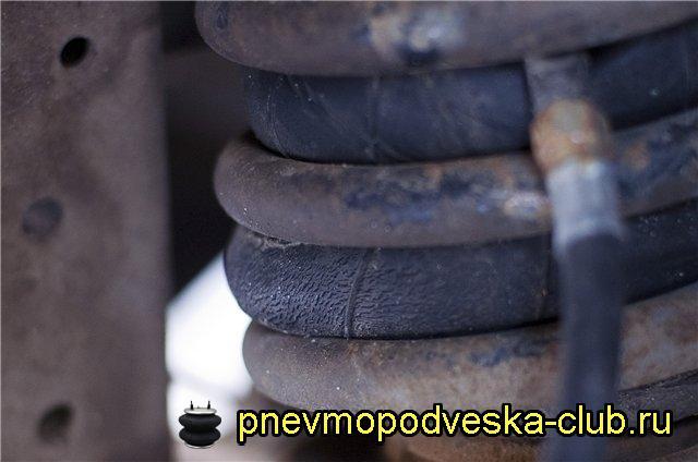 pnevmopodveska_1374928050__e7afd143f3231