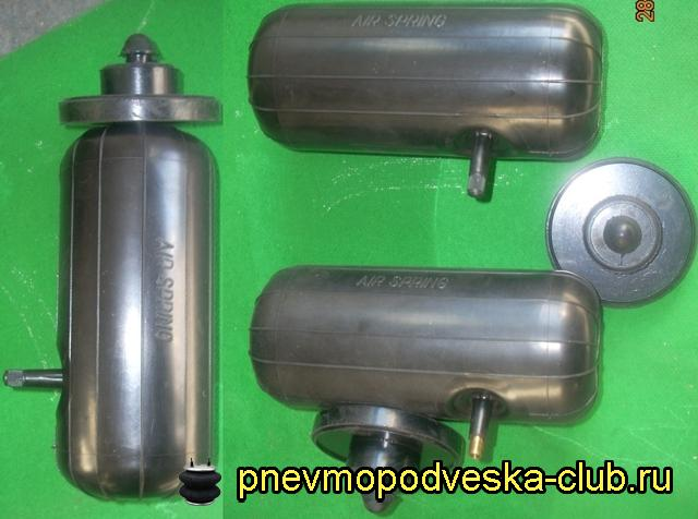 pnevmopodveska_1374928189__0d59d3c10bbaf
