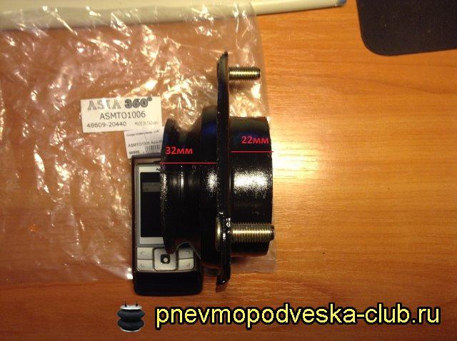 pnevmopodveska_1378982981__im2.jpg