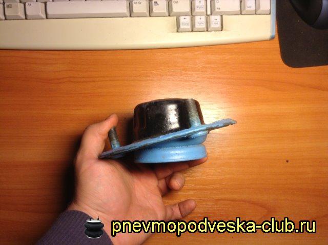 pnevmopodveska_1378982994__im5.jpeg