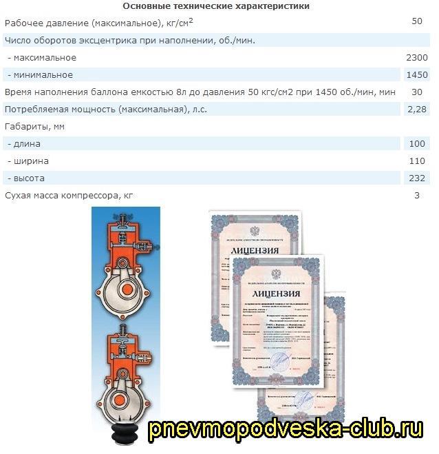 pnevmopodveska_1379849759__.jpg