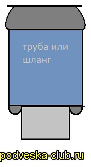 pnevmopodveska_1381164499__.png