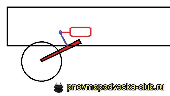 pnevmopodveska_1384344336__8.jpg