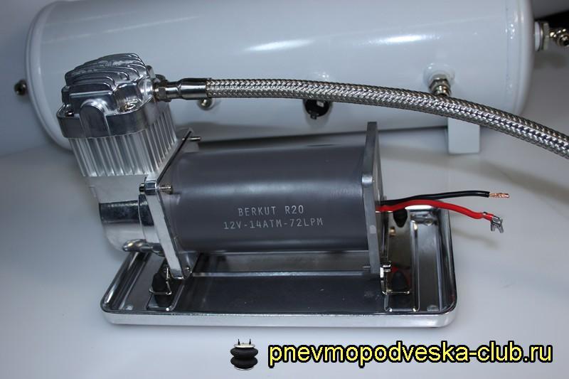 pnevmopodveska_1389822598___047.jpg