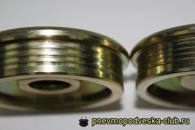pnevmopodveska_1403118326__pl6022_013.jp