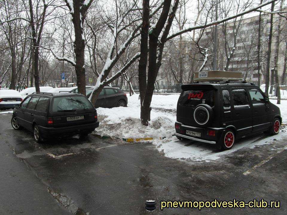 pnevmopodveska_1422477967__.jpg