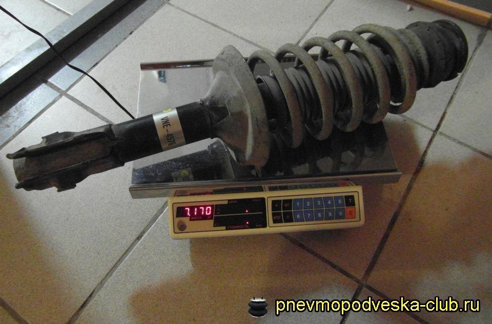 pnevmopodveska_1422599591__fd73b4s-960.j