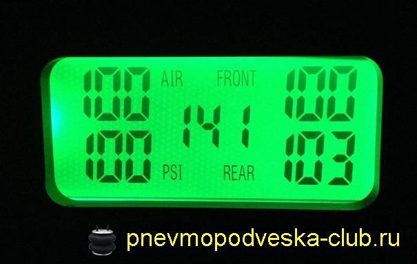 pnevmopodveska_1422729066__4b4127cs-960.