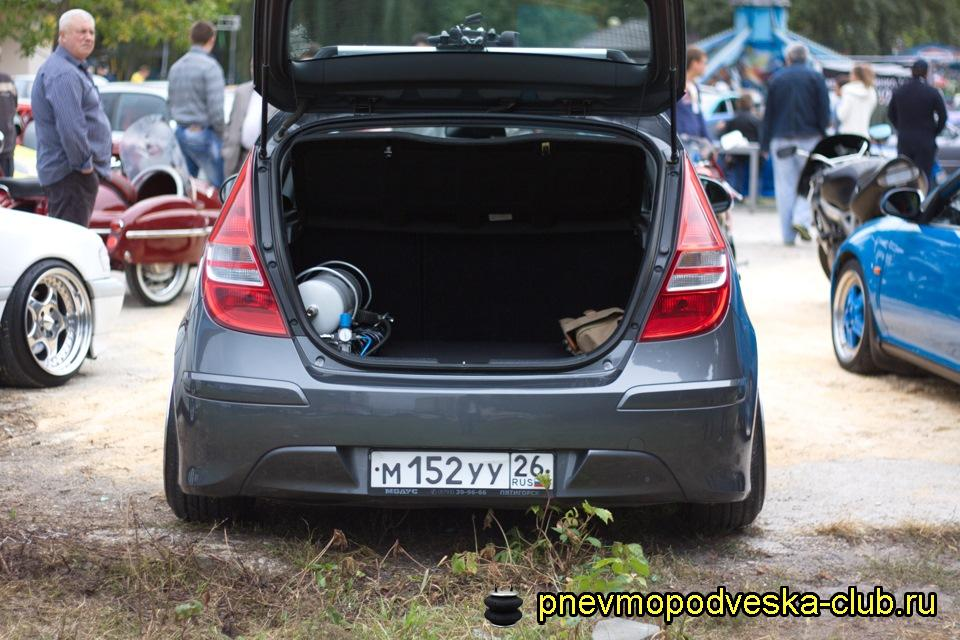 pnevmopodveska_1424255826__b067e2cs-960.