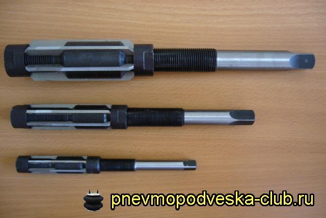 pnevmopodveska_1447864501__.jpg