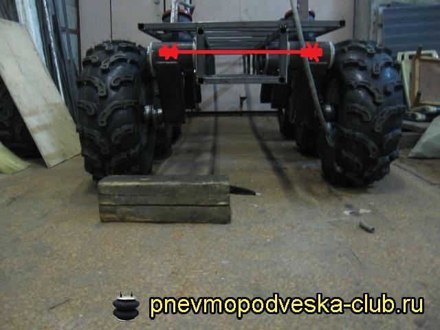 pnevmopodveska_1451534842__d833ddc76b2d.