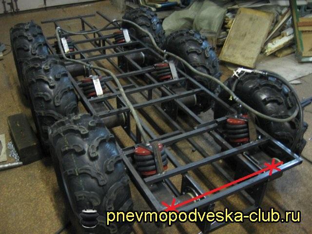pnevmopodveska_1451534914__f1f128536e1b.