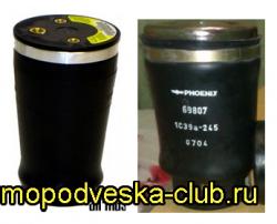thumb_pnevmopodveska_1372875970__f9000.p