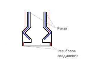 post-229-0-60890200-1359301055_thumb.jpg