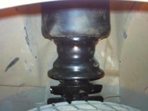 post-92-0-84292100-1359148010_thumb.jpg