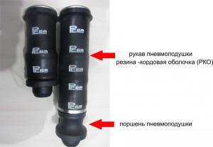 post-3208-0-41026900-1390575289_thumb.jpg