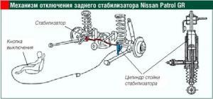 post-6574-0-27217900-1390334326_thumb.jpg