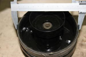 подушка ML 009.jpg