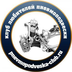 Chelsea-logo copy.jpg