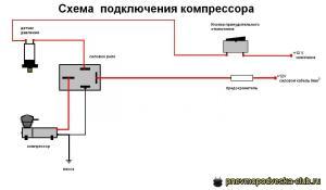 post-7098-0-94468100-1393920097_thumb.jpg