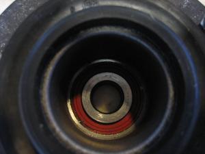 post-303-0-52405200-1367151851_thumb.jpg