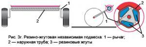 post-5-0-20292100-1366394717_thumb.jpg