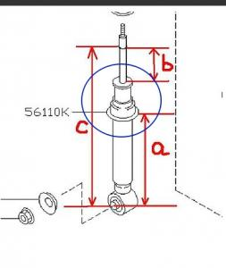 post-2554-0-31046400-1428236698_thumb.jpg