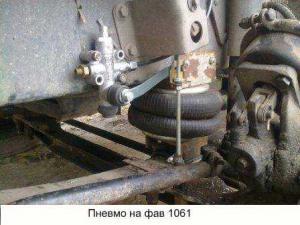 post-501-0-49025800-1370503022_thumb.jpg