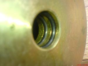 post-2554-0-27153400-1377929557_thumb.jpg