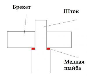 post-5354-0-05830600-1440574500_thumb.jpg