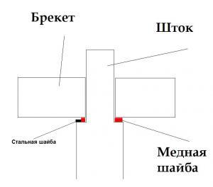post-8746-0-17001000-1440588930_thumb.jpg