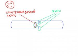 post-1192-0-94986600-1378748311_thumb.jpg