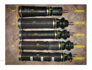 post-303-0-95619400-1379922008_thumb.jpg