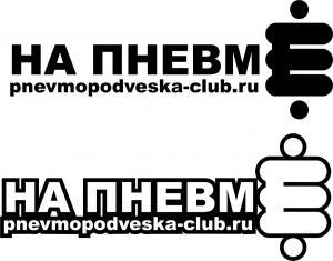 post-3208-0-95954200-1379684369_thumb.jpg