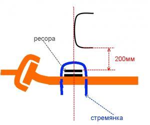 post-5-0-11630000-1379615244_thumb.jpg
